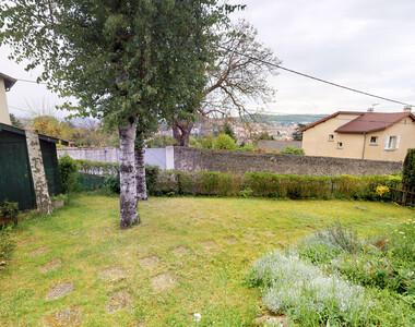 Vente Maison 5 pièces 127m² Espaly-Saint-Marcel (43000) - photo