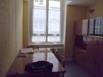 Vente Immeuble 5 pièces 130m² Saint-Didier-en-Velay (43140) - Photo 10