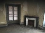 Vente Maison 9 pièces 200m² Issoire (63500) - Photo 4
