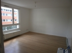 Location Appartement 1 pièce 30m² Saint-Étienne (42100) - Photo 1