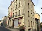 Vente Immeuble 10 pièces 400m² Craponne-sur-Arzon (43500) - Photo 2