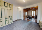 Vente Maison 6 pièces 190m² Saint-Didier-en-Velay (43140) - Photo 2