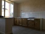 Location Appartement 3 pièces 68m² Boën (42130) - Photo 9