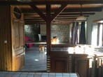 Location Maison 5 pièces 101m² Viverols (63840) - Photo 3