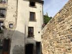 Vente Maison 92m² Champeix (63320) - Photo 3