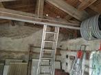 Vente Maison 7 pièces 156m² Montrond-les-Bains (42210) - Photo 17