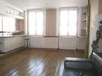 Location Appartement 5 pièces 80m² Saint-Étienne (42000) - Photo 1