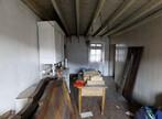 Vente Maison 4 pièces 80m² Riotord (43220) - Photo 4