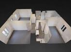 Location Appartement 3 pièces 70m² Saint-Just-Malmont (43240) - Photo 10