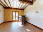 Vente Maison 6 pièces 170m² Issoire (63500) - Photo 5