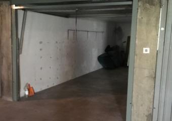 Vente Garage 17m² Saint-Étienne (42100) - photo