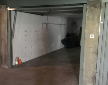 vente garage saint tienne 42100 258191. Black Bedroom Furniture Sets. Home Design Ideas