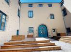 Location Appartement 4 pièces 78m² Saint-Maurice-de-Lignon (43200) - Photo 8
