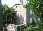 Vente Maison 4 pièces 88m² Raucoules (43290) - Photo 10
