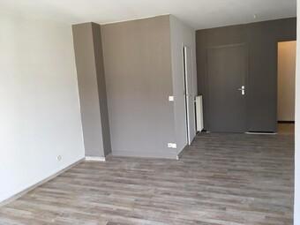 Vente Appartement 1 pièce 36m² Le Chambon-Feugerolles (42500) - photo