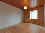 Vente Maison 6 pièces 110m² Chomelix (43500) - Photo 9