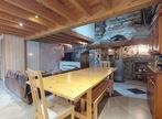 Vente Maison 4 pièces 125m² Le Pertuis (43200) - Photo 3