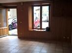 Location Maison 6 pièces 90m² Valprivas (43210) - Photo 14