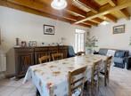 Vente Maison 6 pièces 140m² Saint-Jeures (43200) - Photo 3