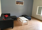 Location Appartement 2 pièces 42m² Saint-Étienne (42000) - Photo 1