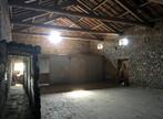 Vente Maison 6 pièces 144m² Chomelix (43500) - Photo 11