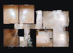 Vente Maison 5 pièces 103m² Olliergues (63880) - Photo 7