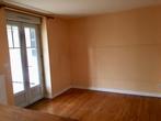 Location Appartement 5 pièces 82m² Dunières (43220) - Photo 4