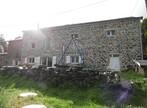 Vente Maison 6 pièces 200m² Fay-sur-Lignon (43430) - Photo 8