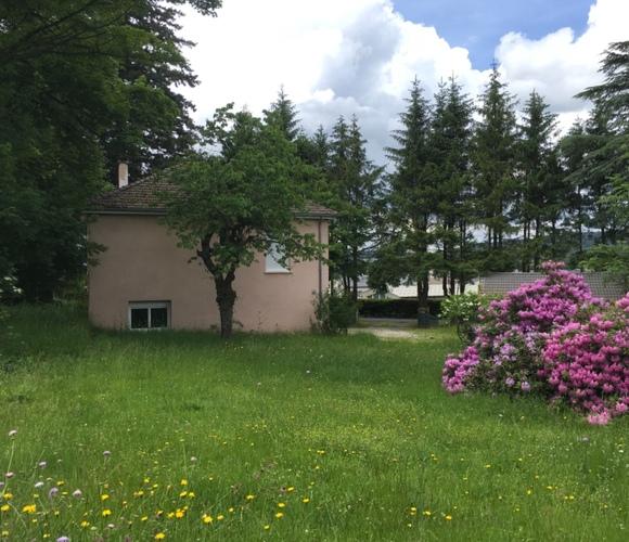 Vente Maison 6 pièces 106m² Tence (43190) - photo