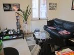 Location Appartement 2 pièces 33m² Saint-Just-Saint-Rambert (42170) - Photo 2