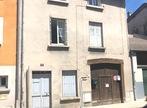 Vente Maison 6 pièces 140m² Yssingeaux (43200) - Photo 1
