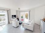 Vente Maison 5 pièces 135m² Sury-le-Comtal (42450) - Photo 5