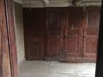 Vente Maison 130m² Cayres (43510) - Photo 3