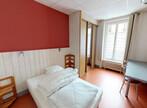 Vente Appartement 2 pièces 36m² Saint-Étienne (42100) - Photo 3