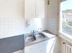Vente Appartement 3 pièces 61m² Unieux (42240) - Photo 3