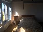 Vente Maison 5 pièces 190m² Arlanc (63220) - Photo 8