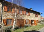 Vente Maison 7 pièces 150m² Craponne-sur-Arzon (43500) - Photo 2