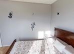 Vente Maison 4 pièces 60m² Les Ancizes-Comps (63770) - Photo 1