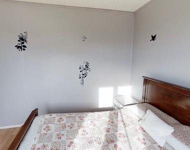 Vente Maison 4 pièces 60m² Les Ancizes-Comps (63770) - photo