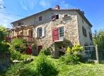 Vente Maison 4 pièces 103m² Saint-Dier-d'Auvergne (63520) - Photo 1