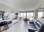 Vente Appartement 77m² Villars (42390) - Photo 3