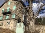 Vente Maison 265m² Le Chambon-sur-Lignon (43400) - Photo 4
