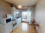 Vente Appartement 75m² Andrézieux-Bouthéon (42160) - Photo 4