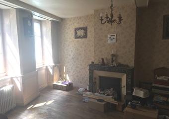 Vente Maison 5 pièces 120m² Ambert (63600) - Photo 1