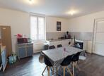 Location Appartement 3 pièces 67m² Firminy (42700) - Photo 5