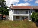 Vente Maison 8 pièces 130m² Chomelix (43500) - Photo 1