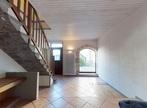 Vente Maison 6 pièces 170m² Issoire (63500) - Photo 8