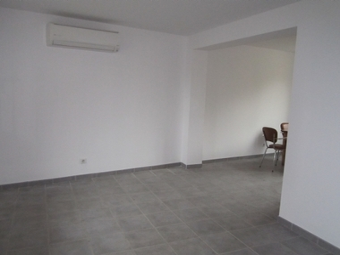 Location Appartement 3 pièces 60m² Beaux (43200) - photo