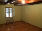 Vente Maison 6 pièces 115m² Langeac (43300) - Photo 10