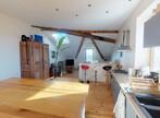 Vente Appartement 2 pièces 46m² Solignac-sur-Loire (43370) - Photo 3